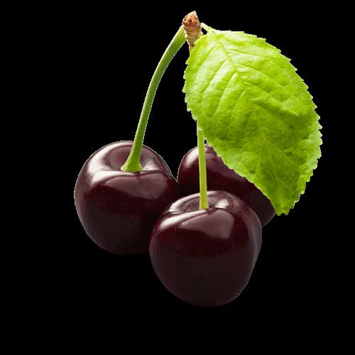 dark-sweet-cherries