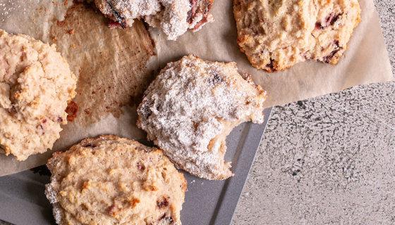 how to make cloud bread tiktok